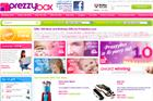 Gift website Prezzybox.com appoints agency for anniversary push