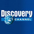 Discovery and Nokia join to look at power of technology