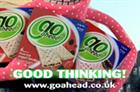 United Biscuits launches product trial push for Go Ahead!