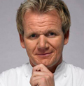 Gordon Ramsay follows Bhs deal with Thresher campaign