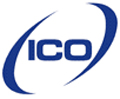 ICO helps industry and public understand data protection