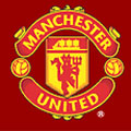 Manchester United close to finalising £60m shirt sponsor deal