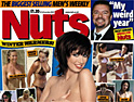 Nuts lead of rival Zoo in men's weekly market confirmed