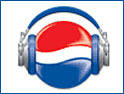 iTunes offers 100m free songs in Pepsi launch deal