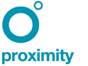 Proximity London revamps field marketing division