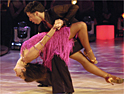 BBC wins talent fight as Strictly Come Dancing waltzes it