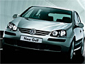 Tribal DDB leads pre-launch activity for new VW Golf