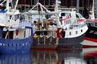 Analysis: France looks at night rescues to lift fishing restrictions