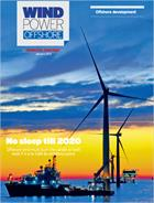 Offshore development - No sleep till 2020