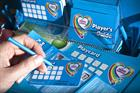 Department for Culture, Media and Sport launches consultation on society lotteries