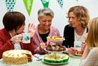 Macmillan Cancer Support is Home Retail Group's charity partner for two years