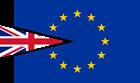 Brexit no barrier to EfW development