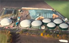 Biogas firm seeks public support for expansion