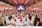 Global Events launch gives planners access to over 300 venues