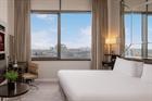 DoubleTree by Hilton opens in Greenwich