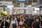 Kerry Prince replaces Sallie Coventry at ibtm events
