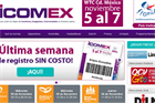 ICOMEX rebrands to become IBTM Latin America