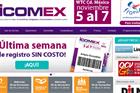 ICOMEX rebrands to become IBTM Latin America