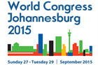 Africa to host Public Relations World Congress for first time