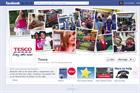Tesco overhauls YouTube presence in social strategy rethink
