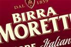 Birra Moretti promotes Italian heritage with celebrity chef partnership