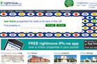 Rightmove brings in traffic with 'See More' ads, but loses advertisers