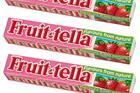Fruittella 2Fruity range gets TV ad backing
