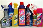 Sector Insight: Household cleaners