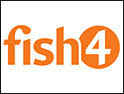 Fish4jobs signs content deal with Yahoo! UK & Ireland