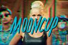 Brand Barometer: Mooncup's latest viral campaign reviewed