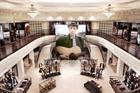 Burberry Regent Street pilots interactive technology