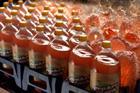 SodaStream confident banned TV ad will return in 'Coronation Street slot'