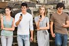 What marketers can learn from Generation Y