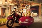 VisitEngland replaces celebrities with Wallace and Gromit campaign
