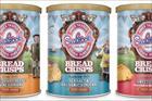 Seabrook Crisps to launch bread crisps in Morrisons