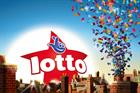 National Lottery backs new £2 Lotto game with £15m ad push