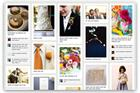 Asos chairman: ignore Pinterest at your peril
