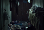 Public urged to identify signs of modern day slavery in Home Office ad