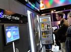 Brands are damaging the 'rep' of Internet of Things with continuous non-news