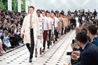 Breakfast Briefing: Burberry unifies brands, VW scandal deepens, M&S sales down
