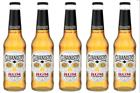 AB InBev launches rum-flavoured beer Cubanisto for tech-savvy consumers