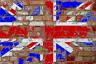 With one week until the Scottish vote, is Brand Britain facing crisis?