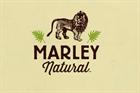 Bob Marley fronts 'Marley Natural' global cannabis brand