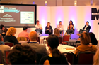 Marketing Digital Exchange Forum to take place on 30 June in Brighton