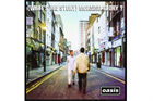 Oasis re-releases (What's the Story) Morning Glory with augmented reality