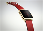 Pebble trumps Apple Watch launch with Pebble Time Steel