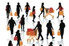 Nine facts marketers should know about the psychology of shoppers