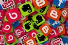 Social platform buy buttons: a silent revolution gathers steam