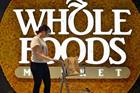 Why Whole Foods' play for millennials is misguided segmentation