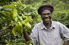 Fairtrade International appoints Inferno to global ad business